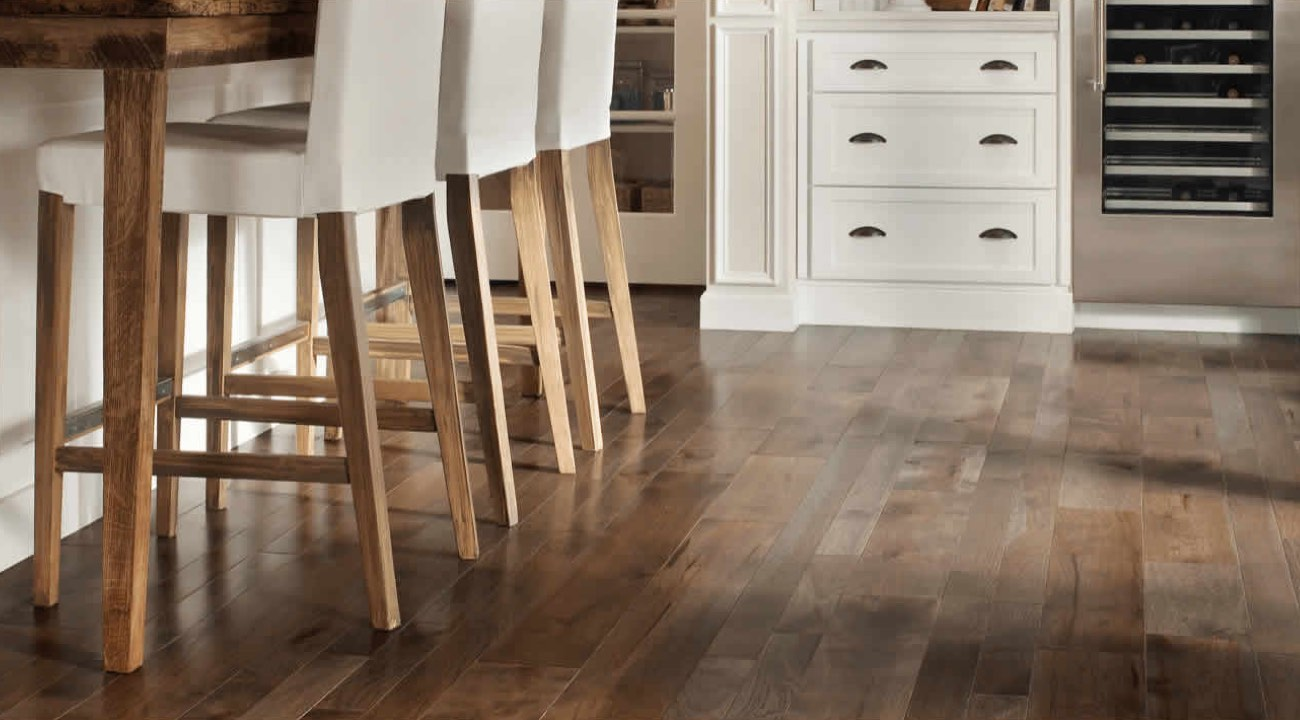 Flooring denver laminate flooring denver one touch flooring the best flooring service in the denver area dailygadgetfo Choice Image